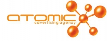 Atomic Advertising Agency