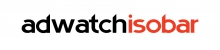 Adwatch Isobar