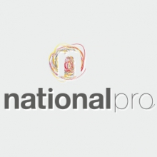 Заплати другому - эксперимент NationalPro
