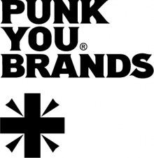 PUNK YOU BRANDS